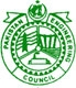 Pakistan Engineering Council Logo